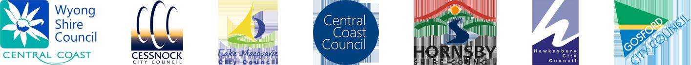 Central_Coast_Council_Logos
