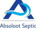 Absoloot-Septic-Logo-Max